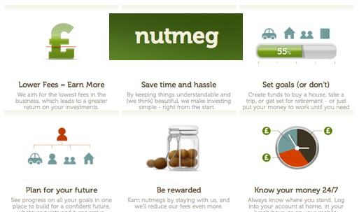 Nutmeg-copy