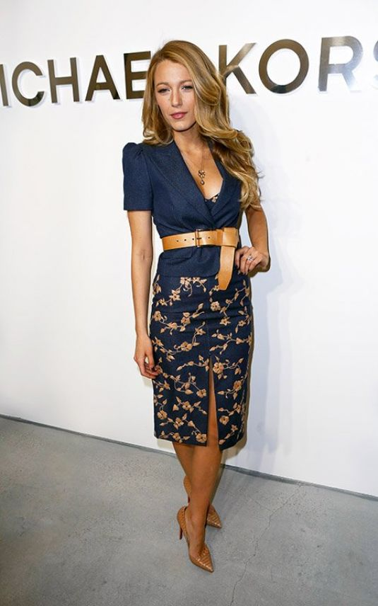 blake-lively-at-michael-kors-fashion-show-in-new-york_2