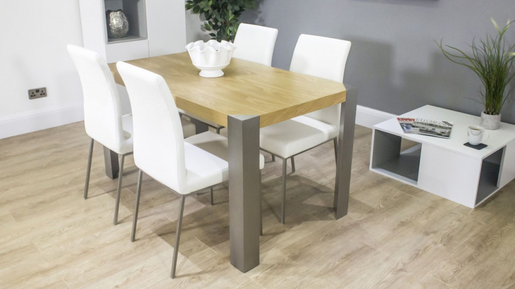 angola-modern-oak-and-louisa-dining-set-14