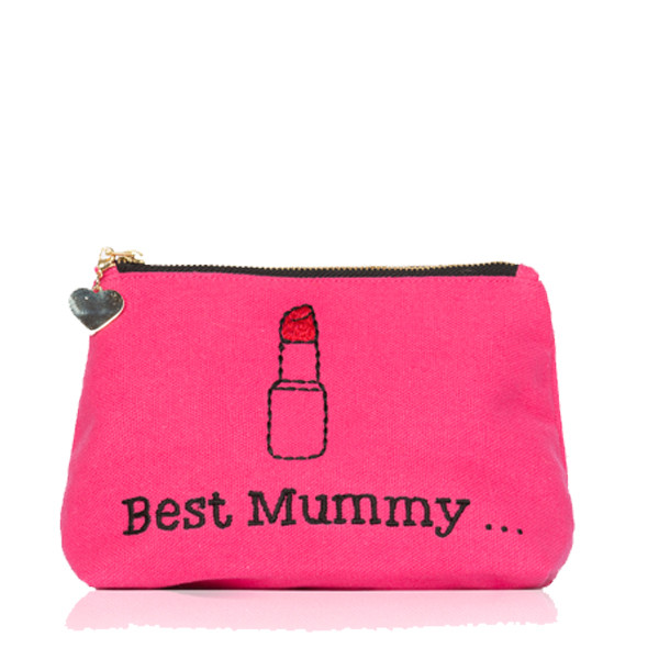 Best Mummy Pouch £12.50 click to visit Emma Lomax