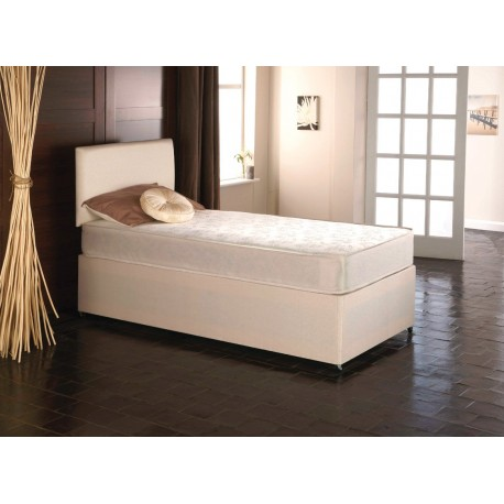deluxe-value-mattress-5ft-king-size