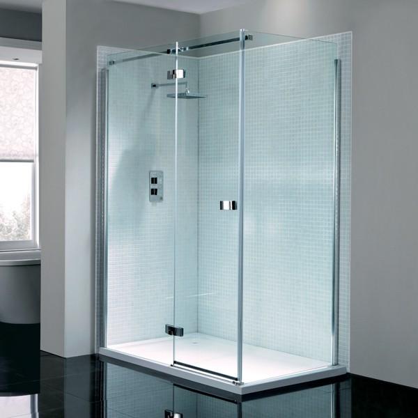 Image Bella Bathrooms