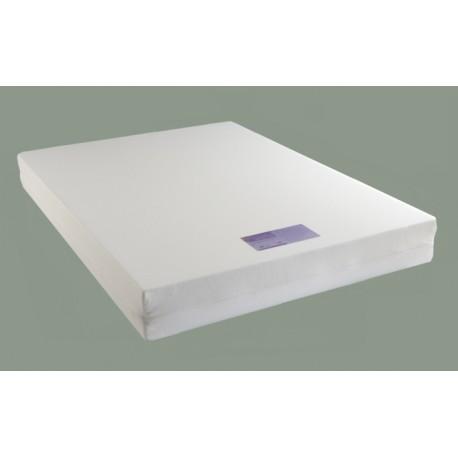 sleep-1800-5ft-king-size-foam-mattress