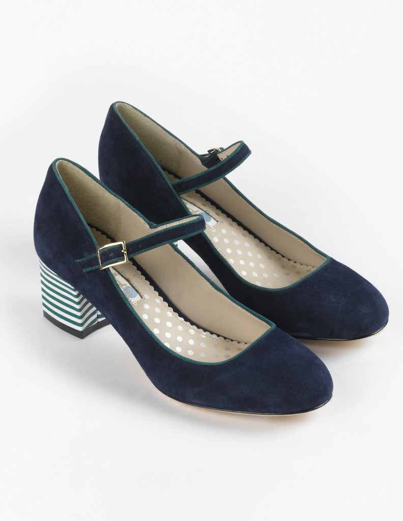 Mary Jane now £89.10 click to visit Boden