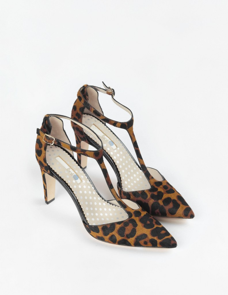 Beatrice High Heel now from £88 click to visit Boden