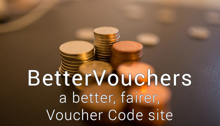 BetterVouchers-Voucher-Codes-Site-money-saving-blog-featured-image