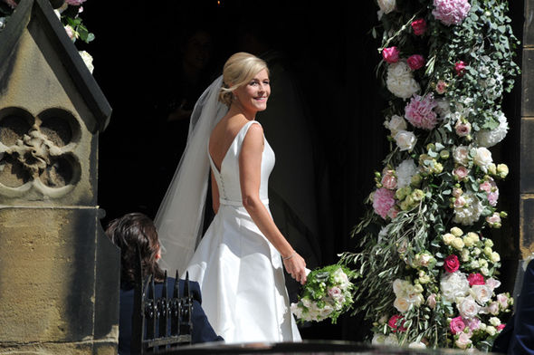 Declan-Donnelly-s-wedding-325986
