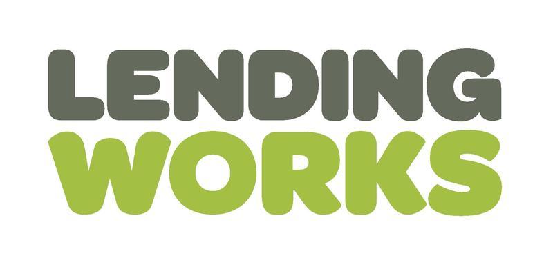 Lending_Works_logo.pdf