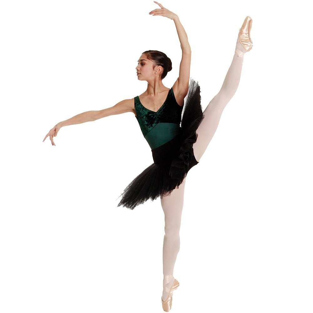 convertible-ballet-tights-junior-sizes-p411-591_image
