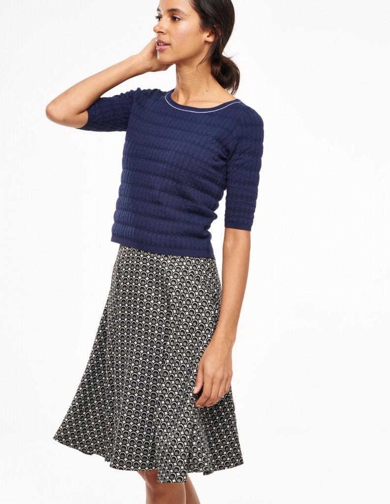 0d584d104 Boden Full Skirt Dress – DACC