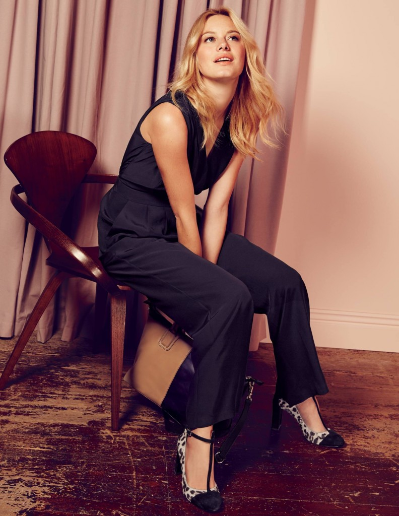 Chic All-In-One £112.23 click to visit Boden