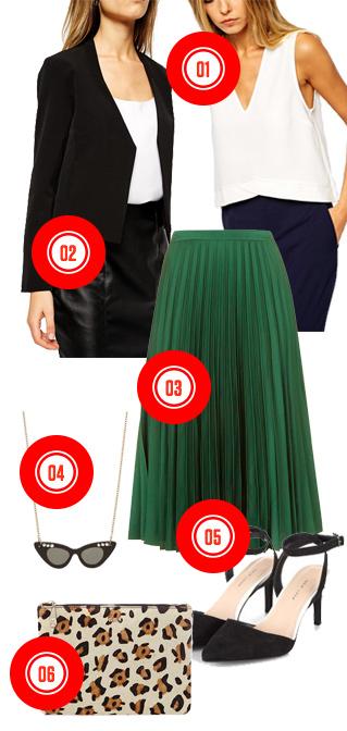 Emma-Outfits