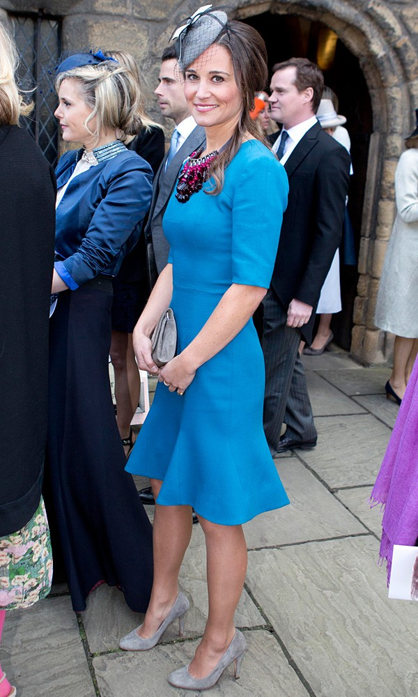 Pippa-Middleton-290413