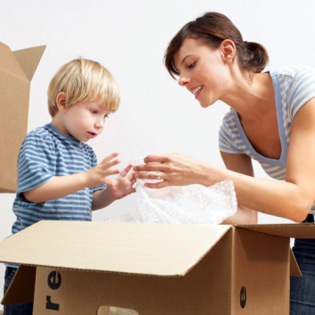article-moving-with-kids
