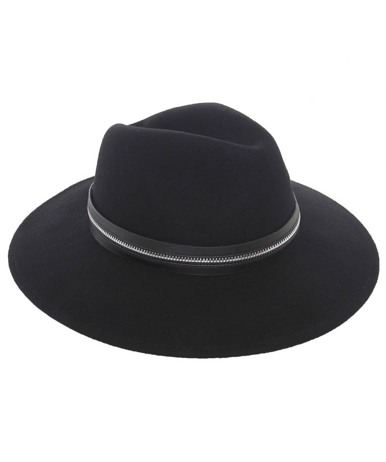 Barbour Barbour Falcone Fedora £49.99 click to visit Jules B