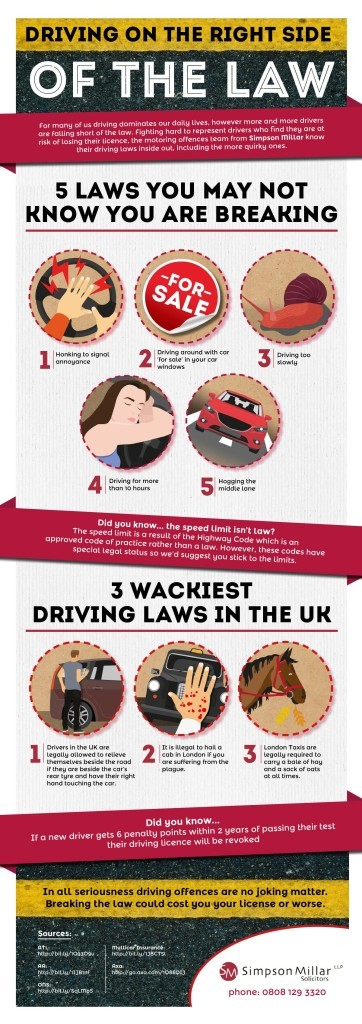 driving-laws-362x1024