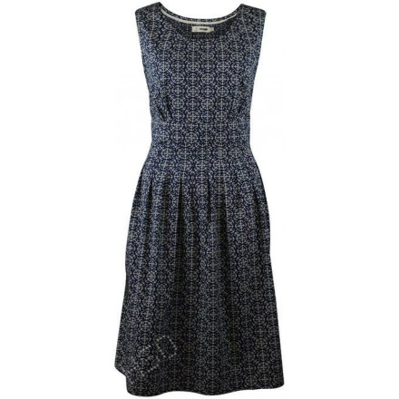 Ex Seasalt Sea Salt Gylly Dress click to visit High Street Outlet
