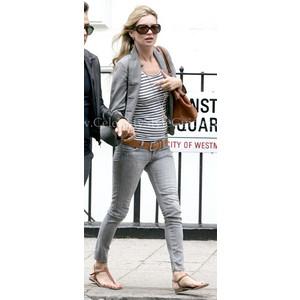 e670421ff25360 Cheryl Cole. miranda-kerr-and-k-jacques-picon-sandal-gallery. Miranda Kerr.  img-thing