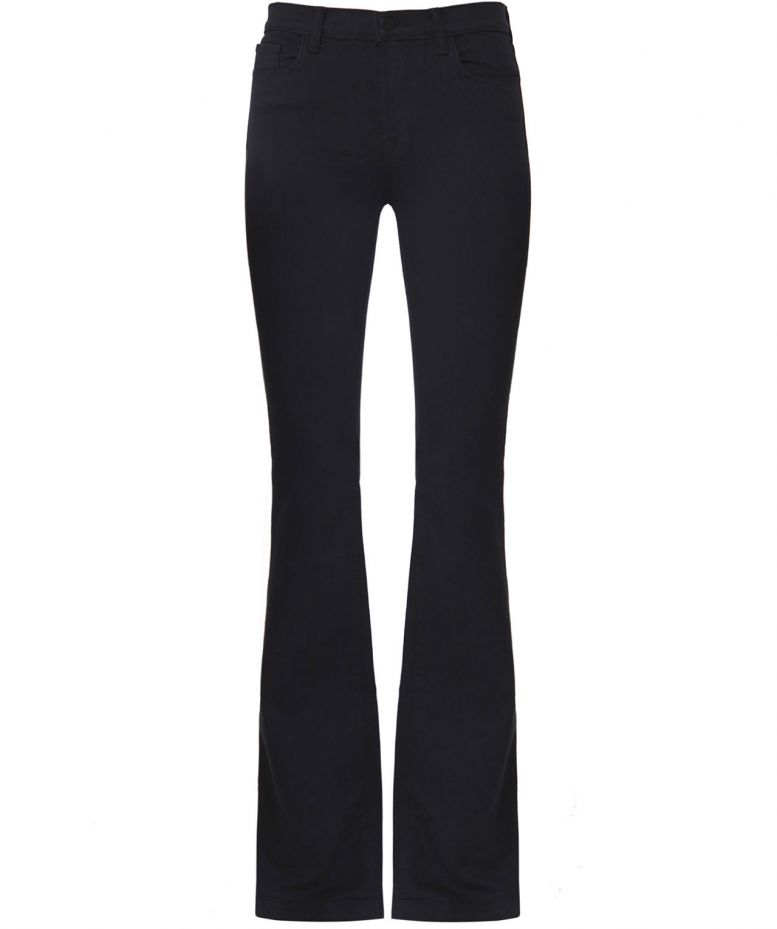 J Brand J Brand Maria Bootcut Jeans £239.99 Click to visit Jules B