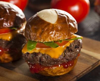 wagyu-burger-westin-gourmet_2