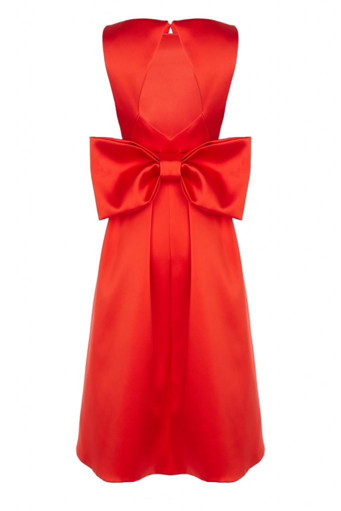 SANDRINA DRESS £169.00 click to visit Coast