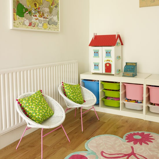 Cheap-colourful-storage--10-of-the-best-budget-childrens-bedrooms--PHOTOGALLERY--Style-at-Home--Housetohome