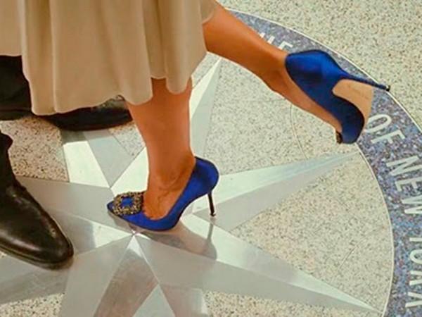 Crop-Carrie-Heels