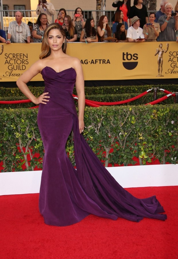 The-best-dressed-celebrities-at-the-2015-SAG-Awards-4