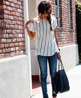 fashionbag
