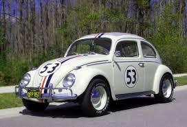 Herbie...