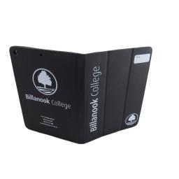 ipad-air-folio-cases-logo_5