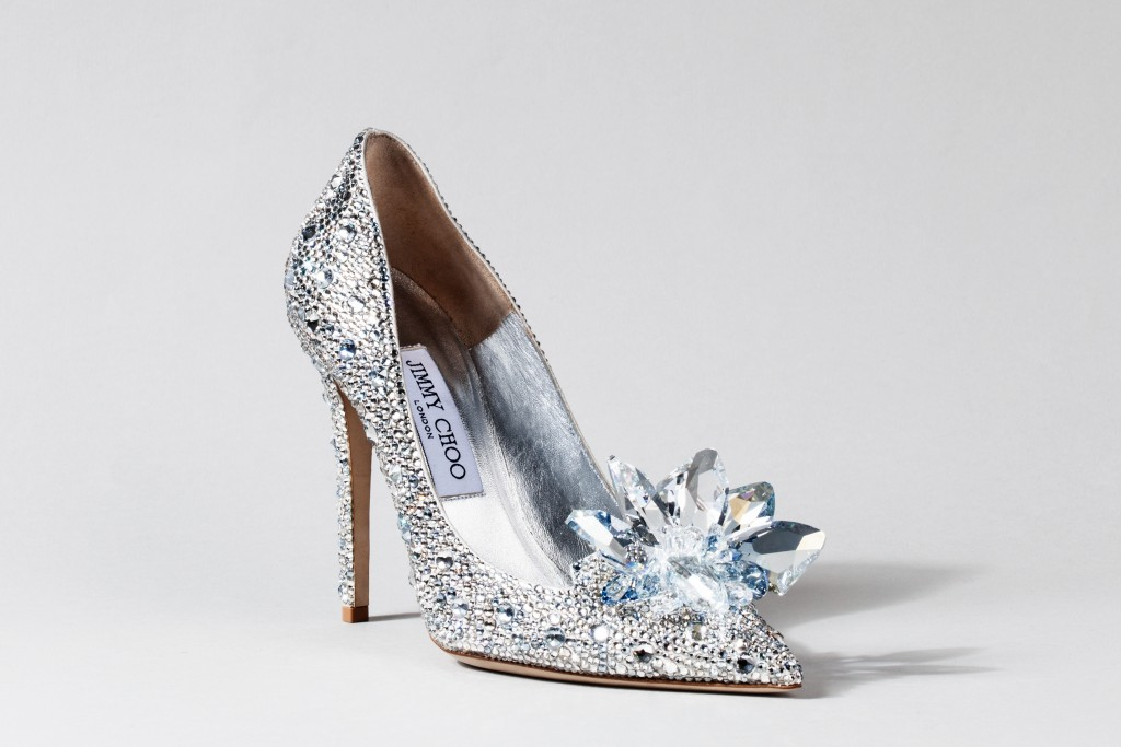 jimmy-choo-21