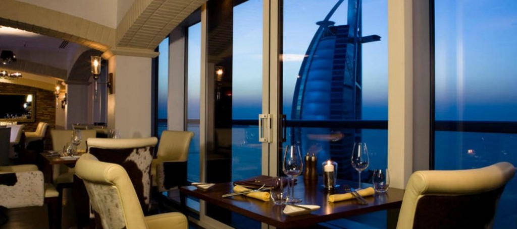 jumeirah-beach-hotel-la-parrilla-dining-hero