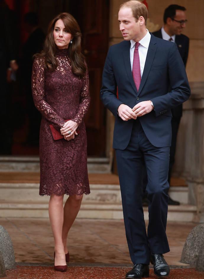 news-kate-middleton-prince-william-china-state-visit