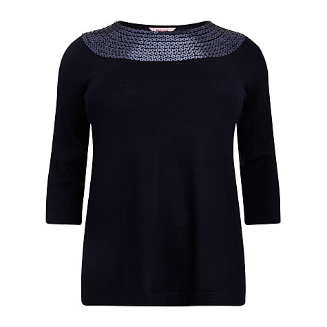 Jennifer Jumper £79.00 click to visit Phase Eight