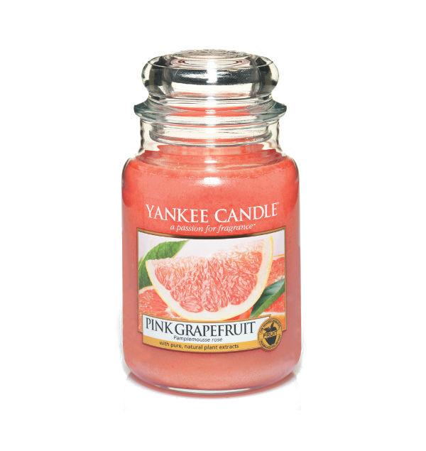1332218e-pink-grapefruit-large-jar-candle_large