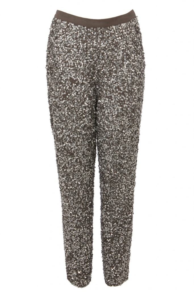 ALURA BEADED TROUSERS £150.00 click to visit Coast
