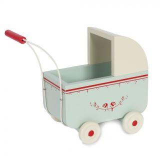 162452952_blue-wooden-pram-maileg-toy-gift-vintage-style-chirstmas