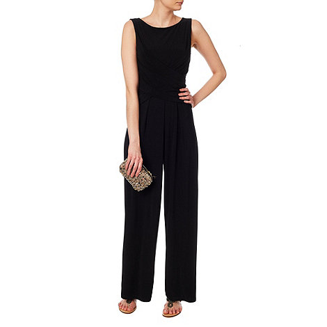 Viola Jumpsuit Sale £65.00 Click to visit Phase Eight