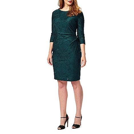 Bernice Bodycon Dress £74.25 Click to visit Studio 8