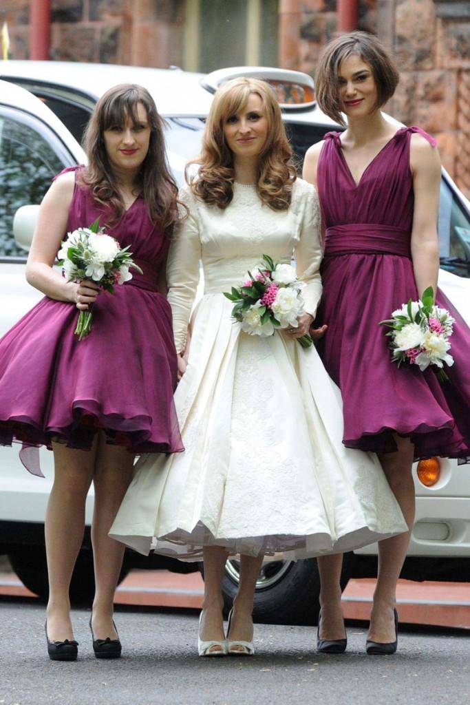 54abf21f76e98_-_elle-01-celebrity-bridesmaids-keira