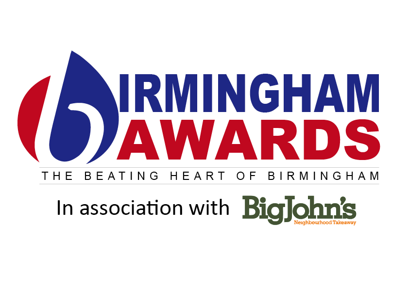 Bham-Awards-with-In-Association-with
