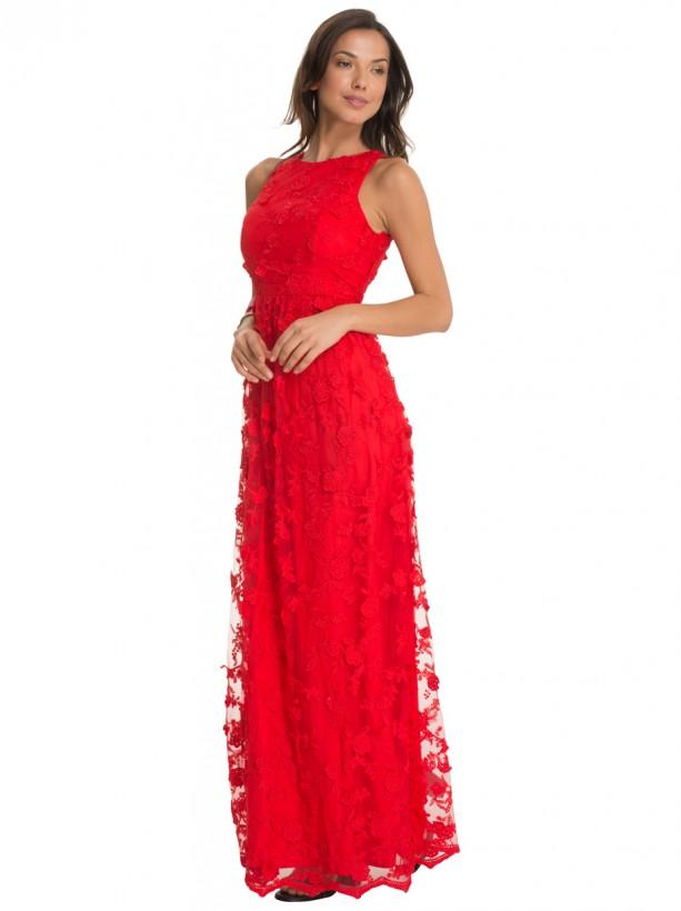 Chi Chi Viola Dress £79.99 Click to visit Chi Chi London