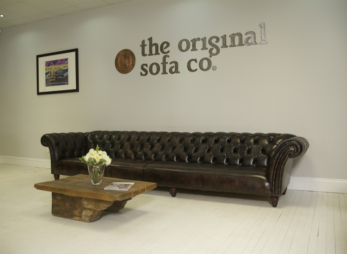 A guide to choosing a new sofa fashionmommy's Blog