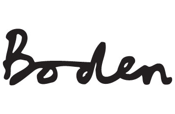 boden-logo