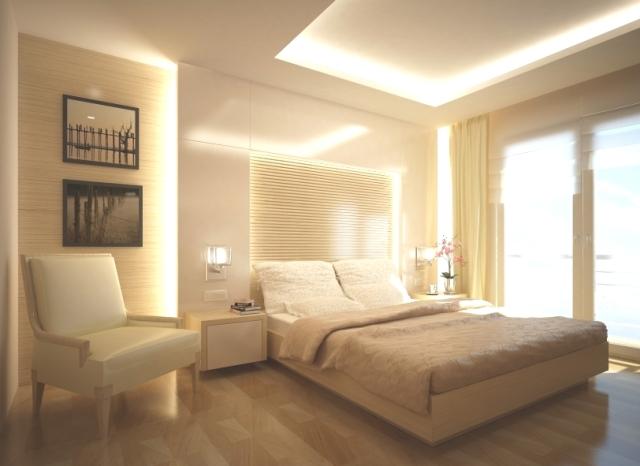contemporary-bedroom-decor-1
