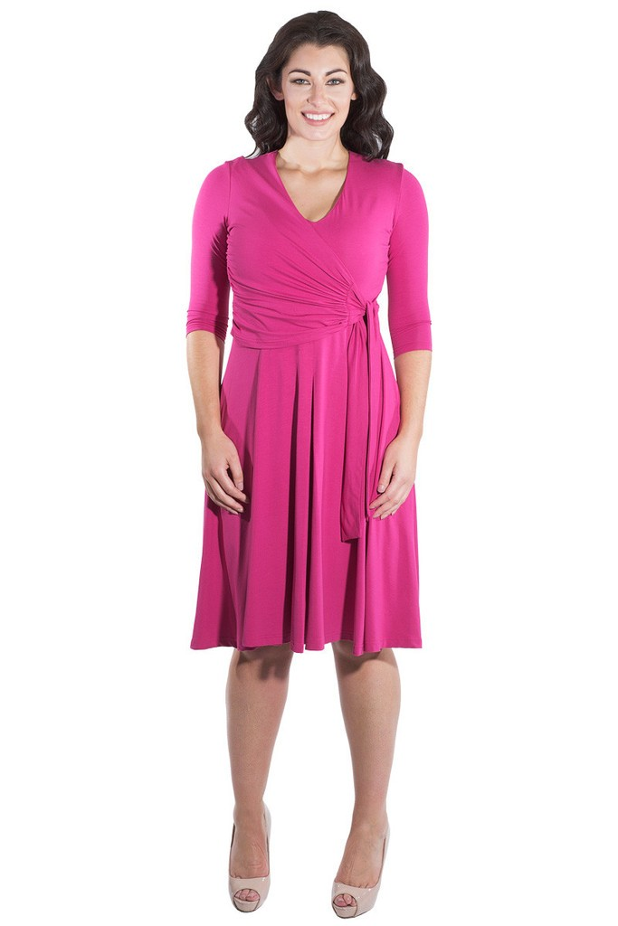 Mary Dress €60.00 Click to visit Beautiful You
