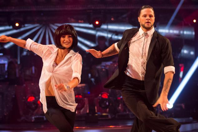1444645586_9520543-high_res-strictly-come-dancing-2015L