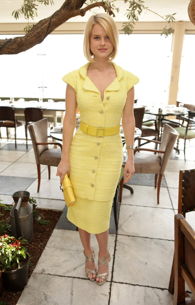 25-Most-Powerful-Stylists-Luncheon-March-2012-Alice-Eve