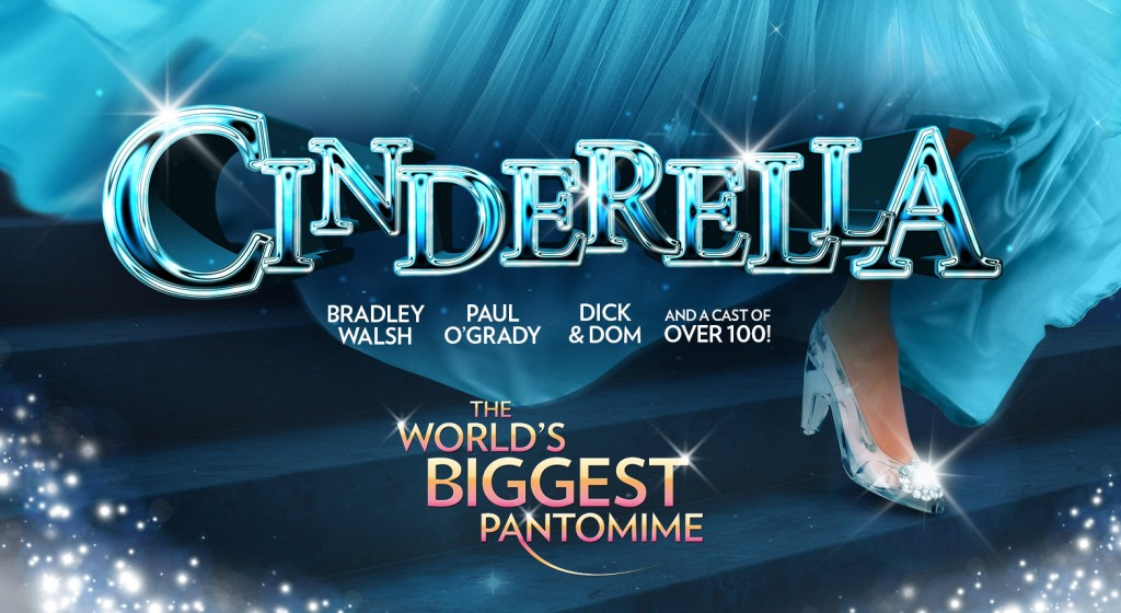 Cinderella-event-image